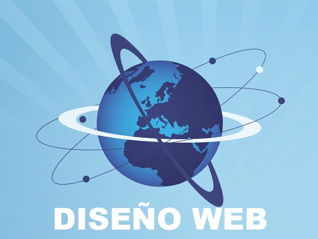NECESITA UNA WEB MI EMPRESA?