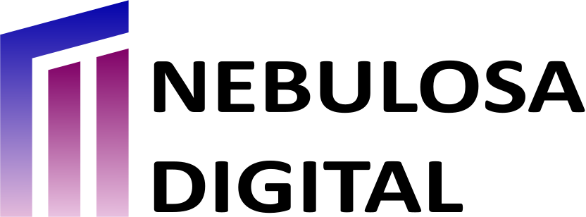 Nebulosa Digital