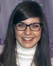 Maria José