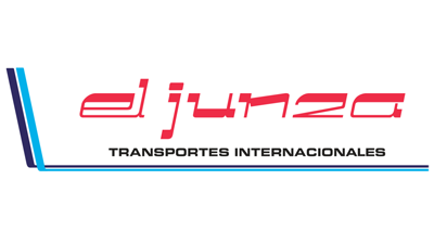 TRANSPORTES EL JUNZA