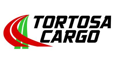 TRANSPORTES TORTOSA CARGO
