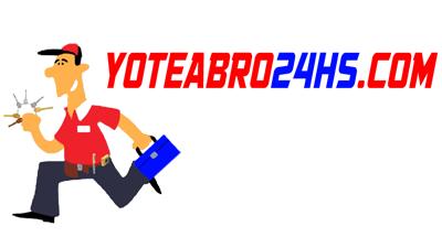 YOTEABRO24HS.COM