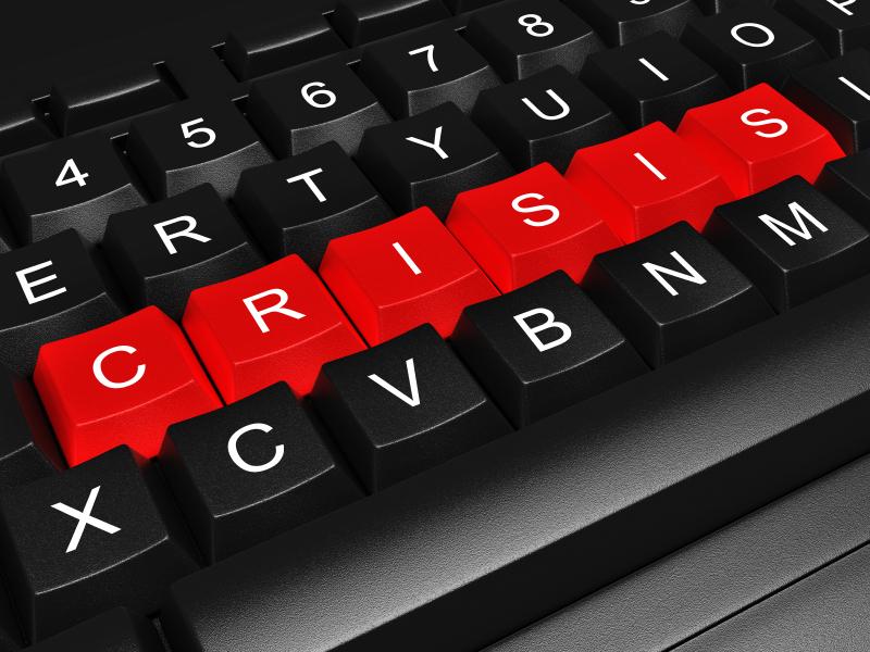 crisis de reputacion en redes sociales