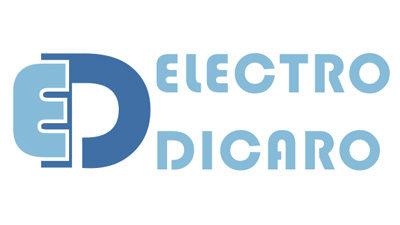 ELECTRO DICARO