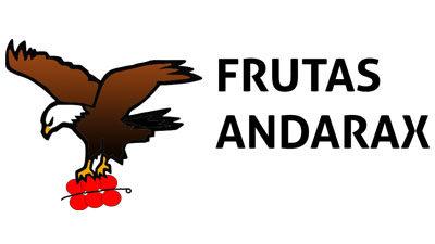 FRUTAS ANDARAX
