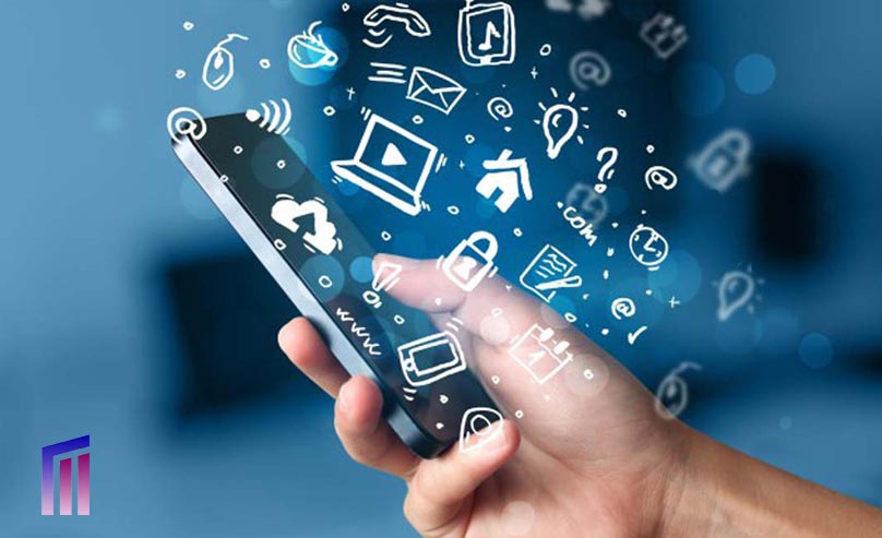 imagen tecnologia smartphone web