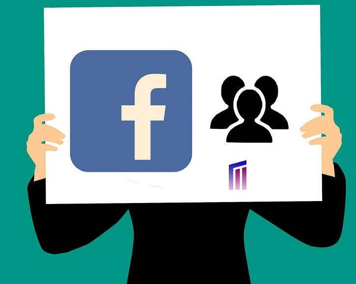 los medios de comunicacion y facebook por nebulosa digital
