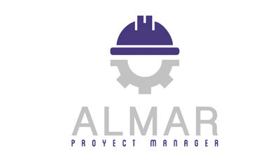 PROJECT ALMAR MANAGER