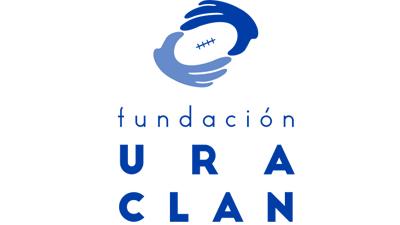 FUNDACIÓN URA CLAN