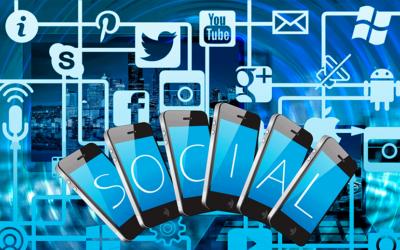 ¿Qué es el Social Selling