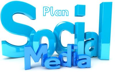 El Social Media Plan (SMP)
