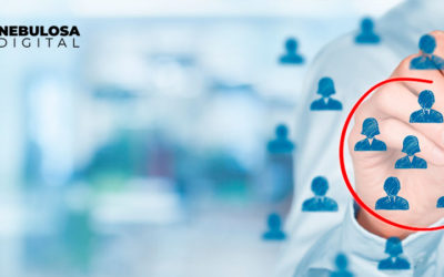 Buyer persona,  la base de cualquier estrategia de marketing