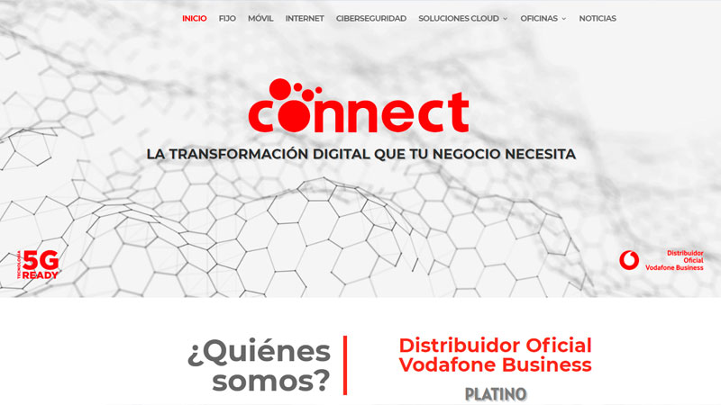 diseño web, diseño web almeria, diseño web roquetas de mar, diseño web aguadulce