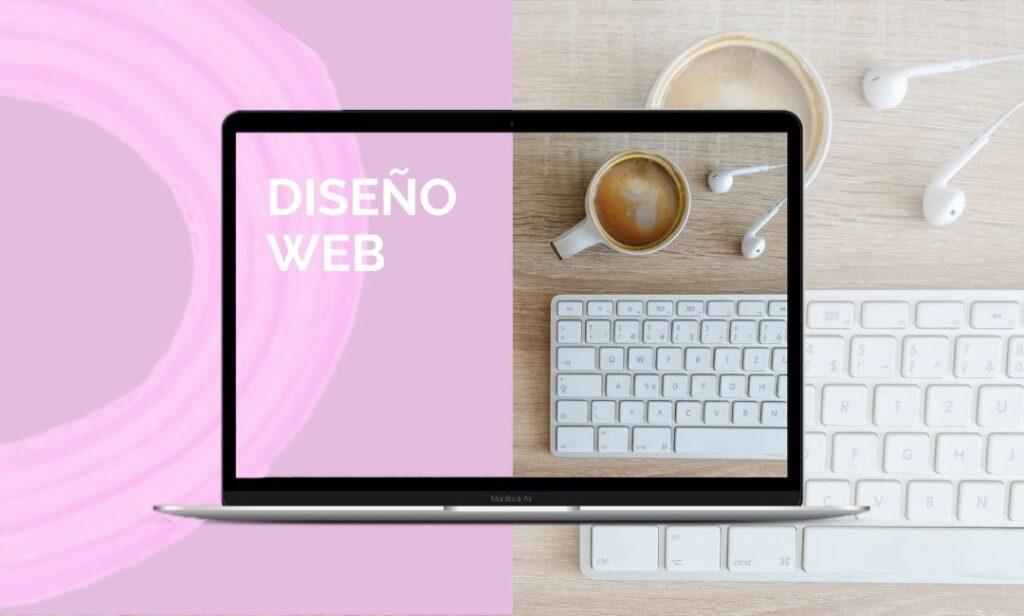 diseño-web-almeria